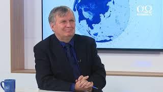 Sinteza situației generate de invazia militară a Turciei în nordul Siriei - Marius Birgean - RSP