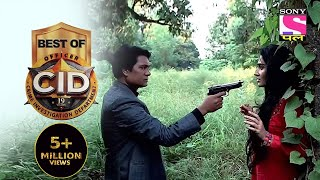 Best Of CID | सीआईडी | Catching The Culprit | Full Episode
