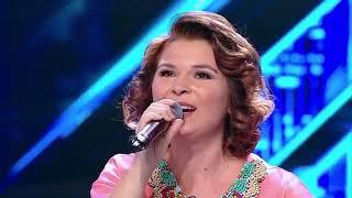 "Bagdad Cafe-""I m calling you""-X Factor Romania-etapa 2"