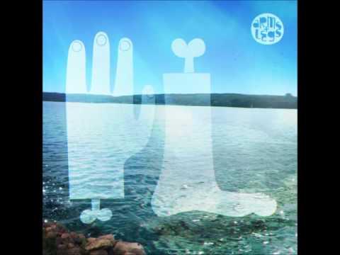 Daniel Steinberg & Nils Ohrmann - Lazy Bones feat Hllywd (Version Two)