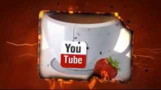Наш Клуб Видео Блоггер! Our Club Video Blogger!