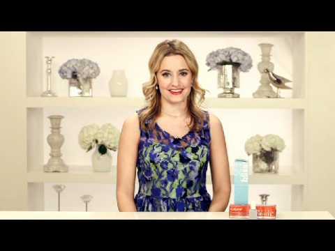 Ultimate Wedding Day Bridal Beauty Checklist