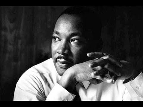 Dr. King's Radical Legacy Remembered