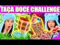 TAÇA DOCE CHALLENGE Desafio Novo Blog Das Irmãs mp3