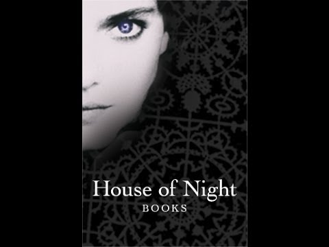 the-ultimate-house-of-night-cast
