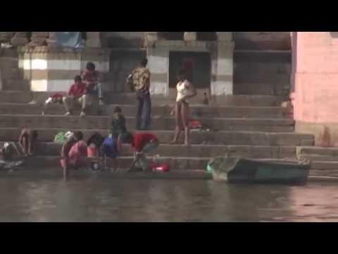 Tarak Das Baul ,জীবন নদীর কুলে কুলে, মন দোলে আর প্রাণ দোলে...