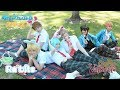 Ensemble Stars! - Easter Ra*bits X Valkyrie Shoot BTS┃あんさんぶるスターズ