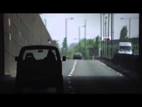 God Only Knows Advert | Volkswagen Commercial Vehicles