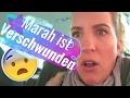 Marah ist verschwunden / Thias stirbt an der Männergrippe / 16.2.17