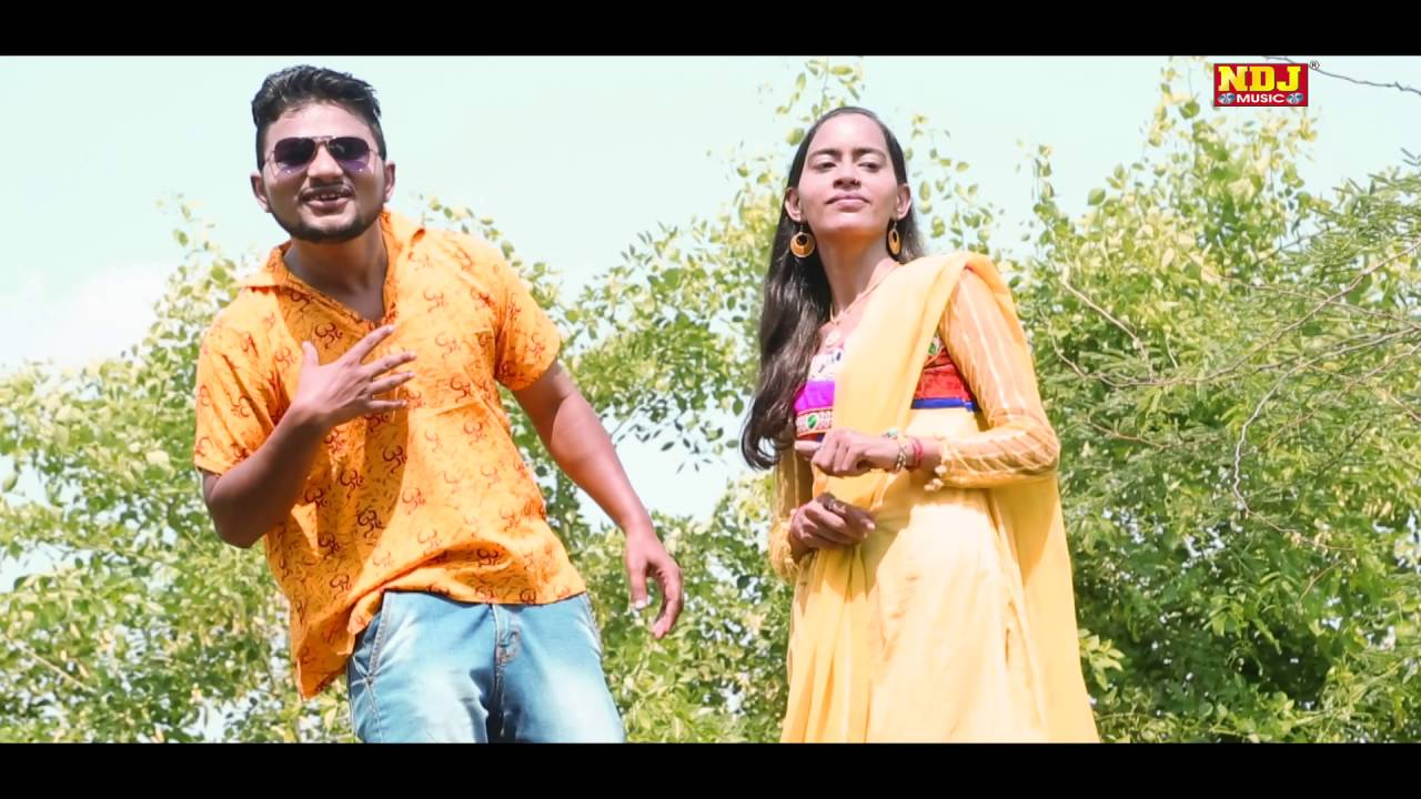 2016 Latest Haryanvi Song | Chasak Bhang Ki | Bhole Baba Hit Song New |Full Video Song | NDJ MUsic