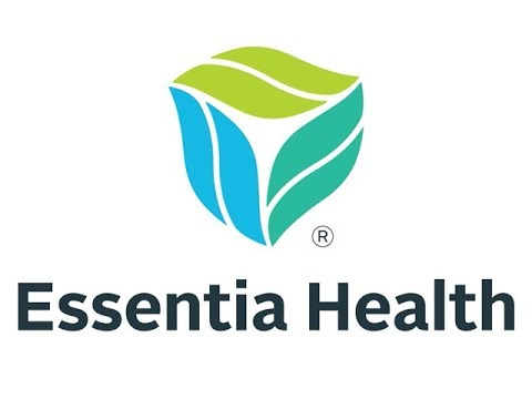 Essentia Health in Baxter Opens 20,000 Square Foot Expansion