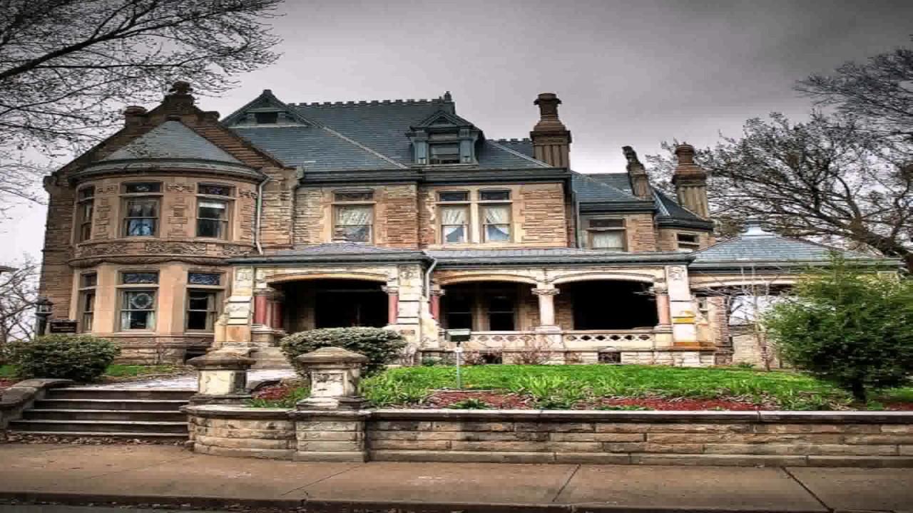 1900 house styles uk