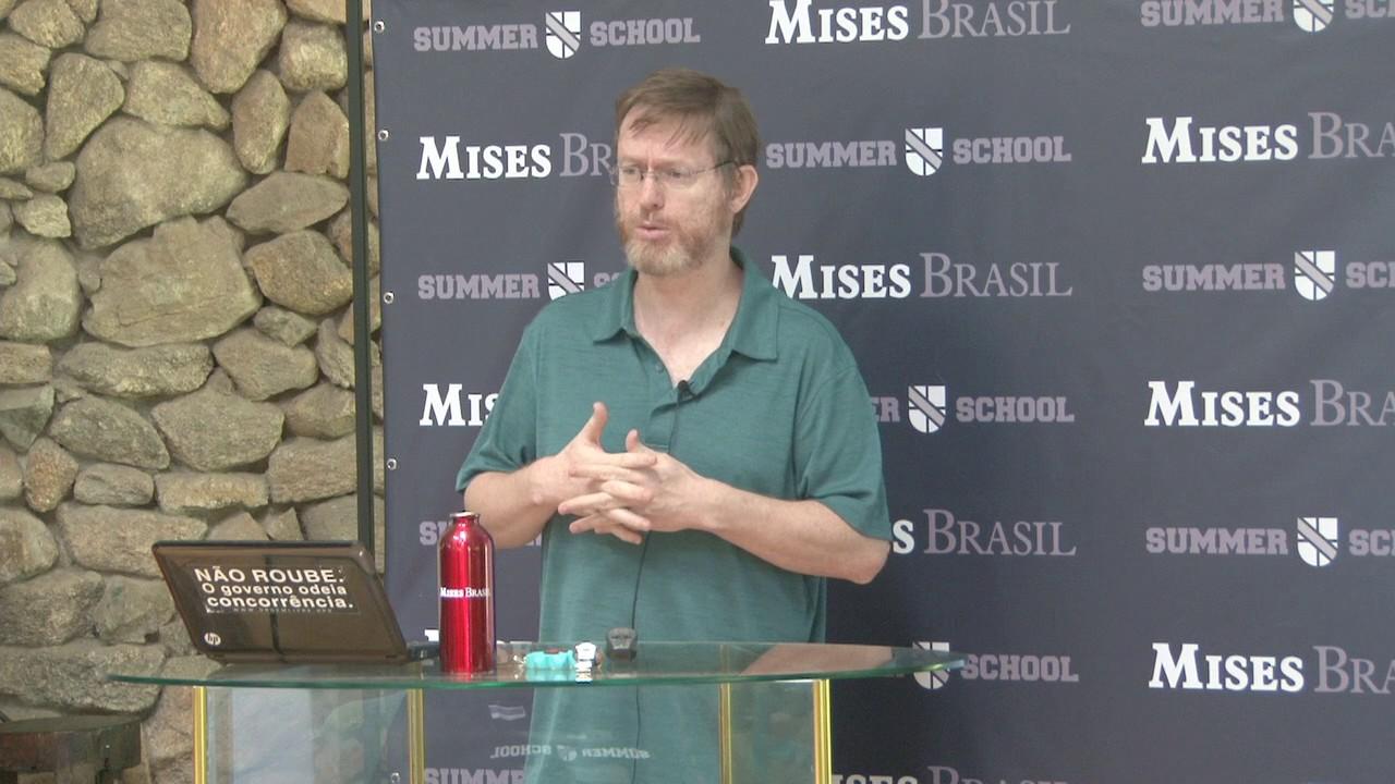 Fabio Barbieri | Economista