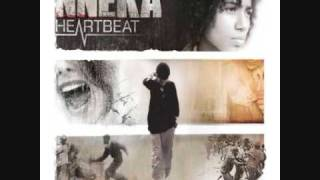 Nneka - Heartbeat  (Chase And Status Remix)