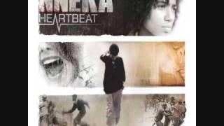 Nneka - Heartbeat  (Chase And Status Remix)