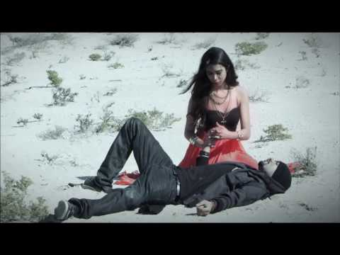 BOHEMIA - Rooh (Full Video) Latest Punji Songs