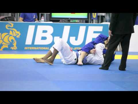 European 2014: the best of day 1