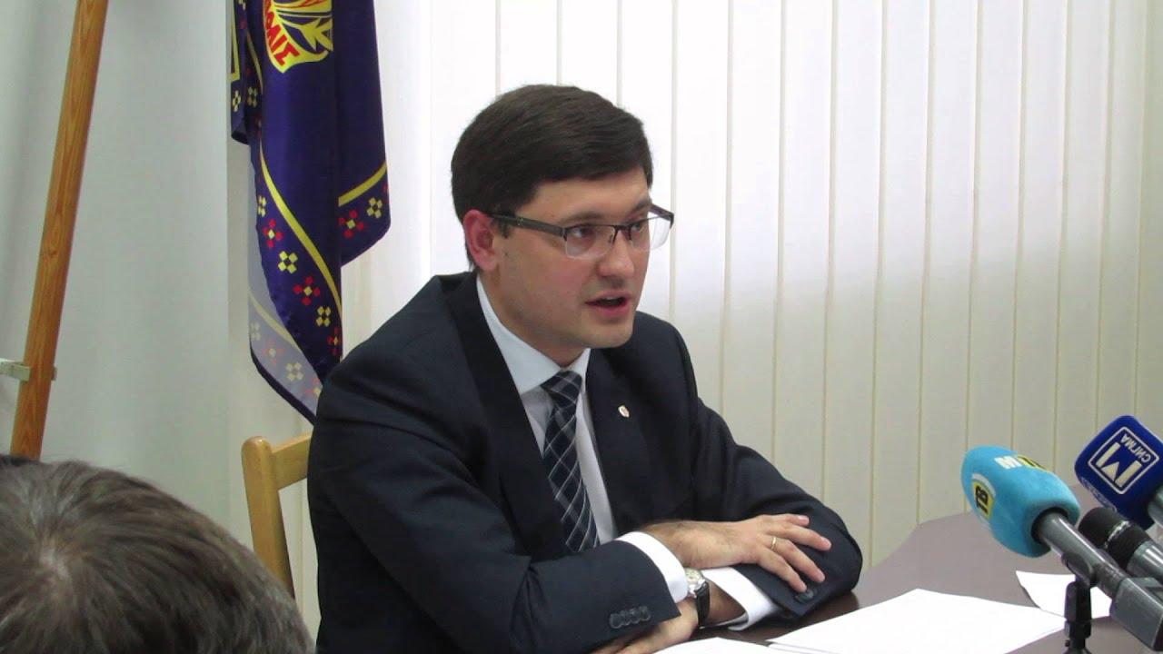 Глава Мариуполя: От ВС ДНР угрозы населению нет, удары наносятся точно по позициям ВСУ
