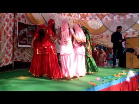 खिन्नुआ  Rumail Singh Himachali Hits 2017
