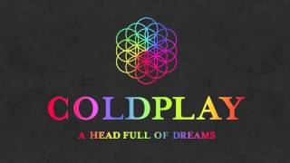 COLDPLAY- Fun (feat. Tove Lo) piano cover