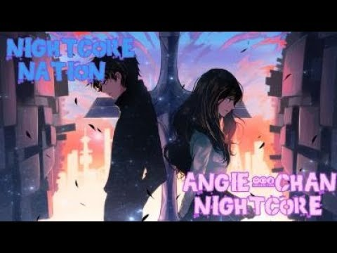 Daylight Queen Collab ~ Angie-Chan Nightcore x Nightcore Nation