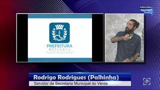 Audiência Pública 22/02/2018 - Bem-estar animal