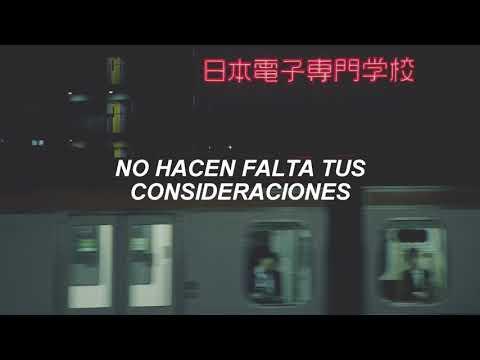 SUPER M - No Manners [SUB. ESPAÑOL]