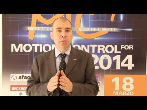Carlo Viale, Panasonic Electric Works Italia
