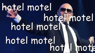 Hotel Motel Hotel Motel Hotel Motel Hotel Motel Hotel Motel Hotel Motel Hotel Motel Hotel Motel