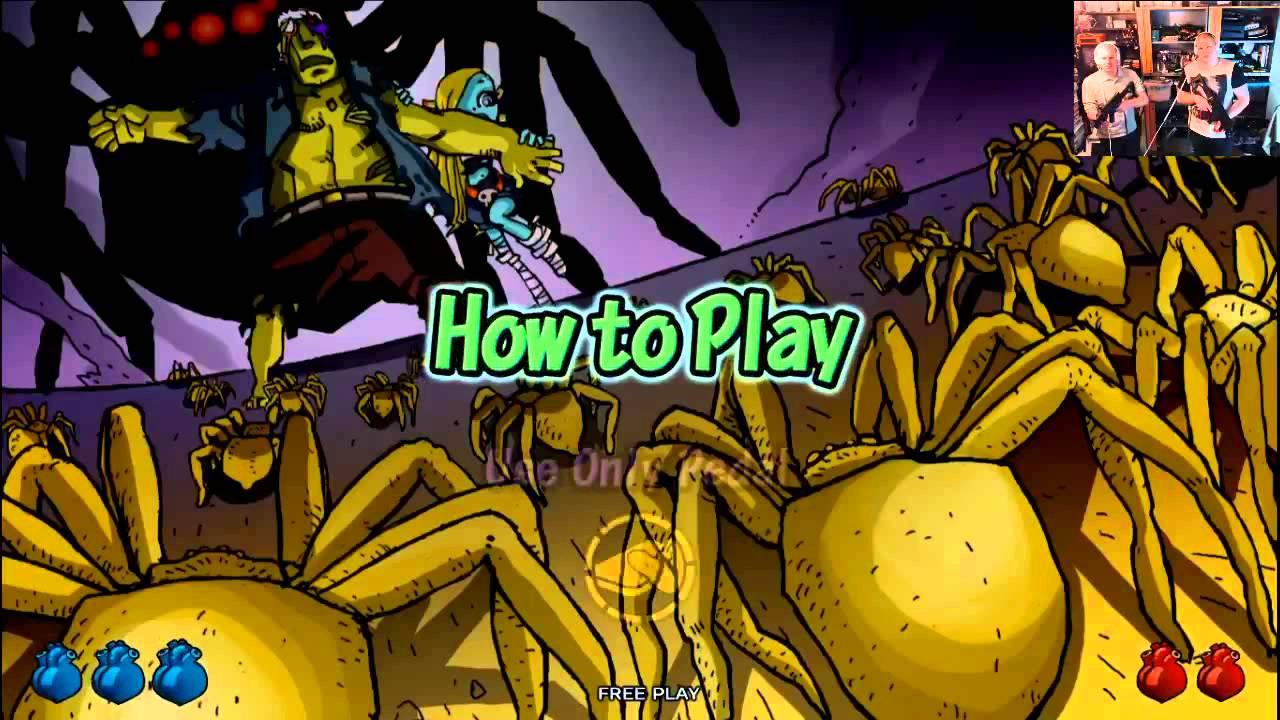 Teknoparrot Loader Arcade Pc Page 527 Arcade Pc Dump Loader