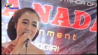 Download Mp3 Banyu Langit-nindi Sukma Cover Swara Nada