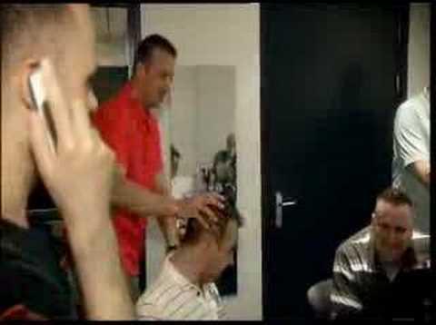 Jannes - Ga Dan (Officiële video)