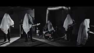 The Sons - Relic [Official Video]