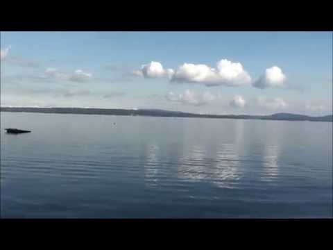 Away On The Bay Beach Front Vancouver Island British Columbia Vacation Rental