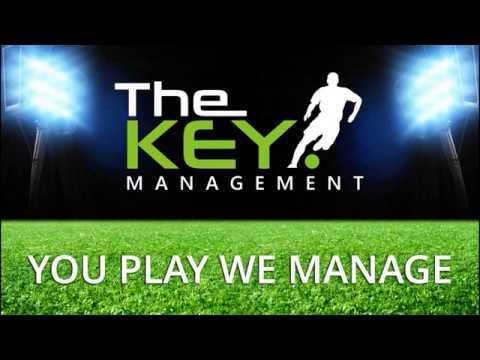 The Key Miami Management   www.thekeymiami.com