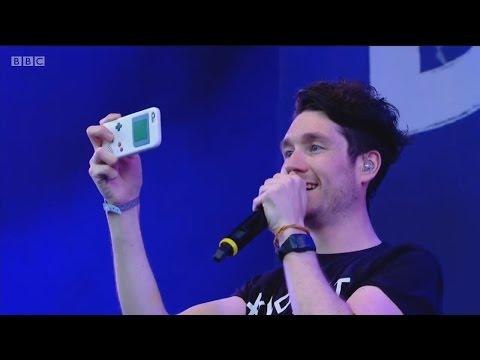 Bastille - Live 2016 (Full Show)