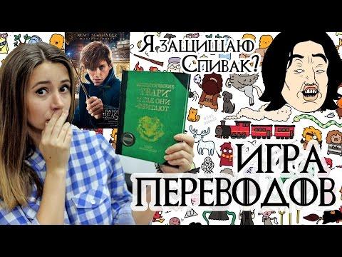 Мария Викторовна