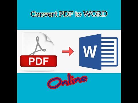 tutorial-convert-pdf-to-ms.-word-/-cara-mengubah-pdf-ke-word-secara-online-,-cara-edit-fille-pdf