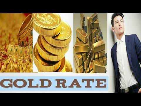 1 Gm Gold Price In China 1 Kg Gold Price In China Per GM, Gold Price In China ! Gold Rate In China