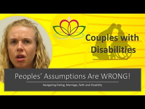 The 4 Most Frustrating Relationship Problems And How To Get Over Them from YouTube · Duration:  2 minutes 38 seconds
