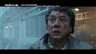 Джеки Чан / Лю Тао Тао Лю - Обыкновенные люди  - Фильм «Англия Дуэль» Рекламная песня