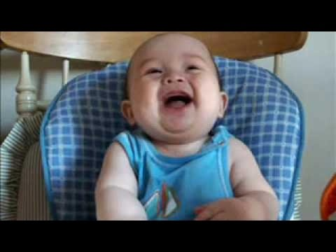 Funny Cute Kid Videos HD 720p