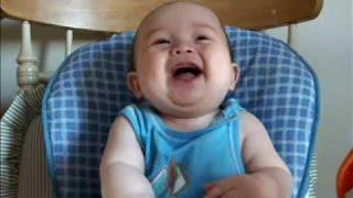 Funny Cute Kid Videos HD 720p