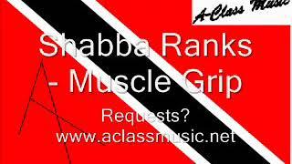 Shabba Ranks Muscle Grip.mp3