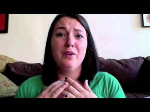 My Boyfriend is Missing! - Libby's Vlog
