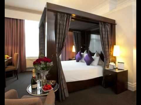 budget-hotels-in-london----discount-hotels-london