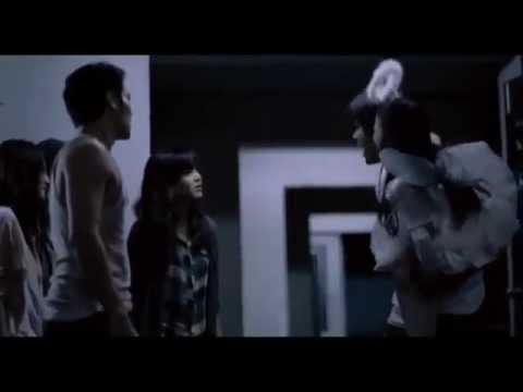 [Thai Horror Movie Trailer] The Intruder (เขี้ยวอาฆาต) 2010 Trailer (1080p HD)