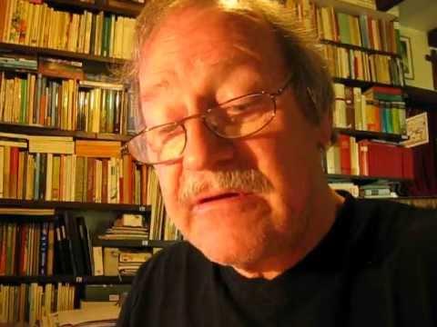 ingeborg bachmann erklär mir liebe