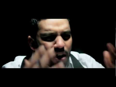 BALTI - STOP VIOLENCE 2012 HD [Produit by BEN'S PRODUCTION]