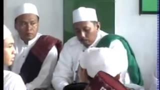 Video Suara merdu & syahdu asmaul husna ponpes darul ubudiyah sejati pati download MP3, 3GP, MP4, WEBM, AVI, FLV Oktober 2018